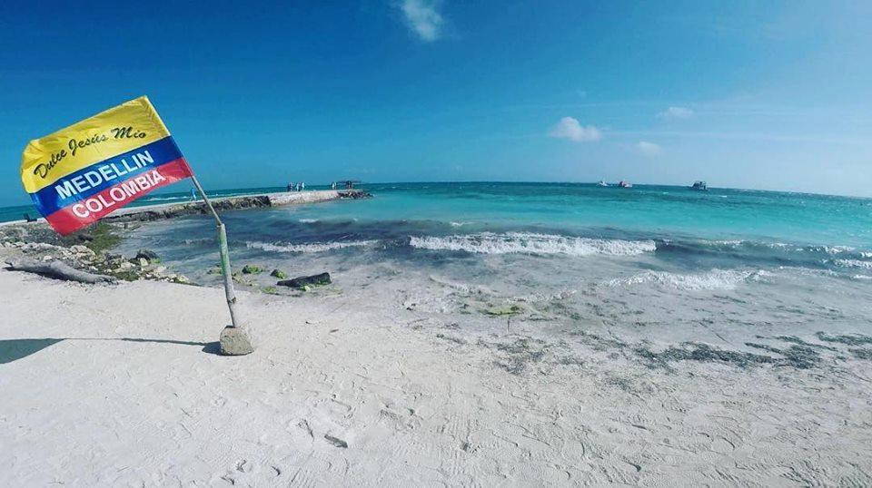 San Andrés: 5 passeios imperdíveis parafazer